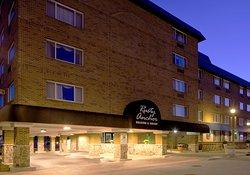 Holiday Inn Port Washington