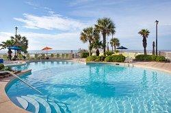 Holiday Inn Express Orange Beach
