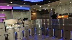 Dewley Fish Bar