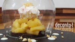 Decanta-t Degustacion Gourmet