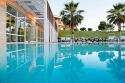 Capovaticano Resort Thalasso&Spa - MGallery by Sofitel