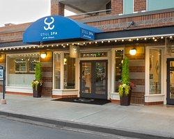 Woodmark Hotel & Still Spa