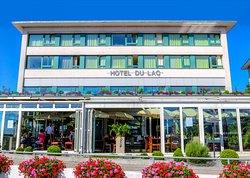 Hotel & Restaurant Du Lac