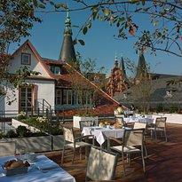海德堡藝術酒店