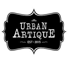 Urban Artique