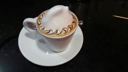 Concept Espresso