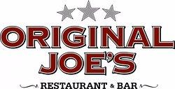 Original Joes Restaurant and Bar