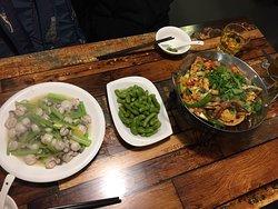 HaoShi Guang