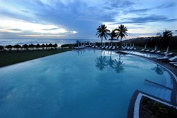Muine Bay Resort