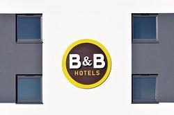 B&B Hotel Offenburg