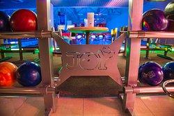 JOY Bowling Club