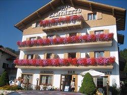 Hotel Caminetto