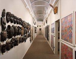 Museo Diocesano Vicenza