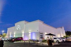Southwest Florida Event Center