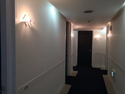 Hotel Rai Best Inn Amami