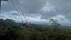 Highland View Galapagos