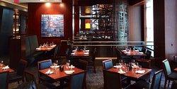 The Keg Steakhouse + Bar Dunsmuir