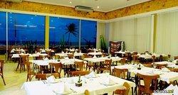 Restaurante Yemanja