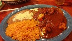 Habanero Grill and Cantina