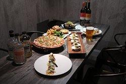 Sagaponack Food Photos