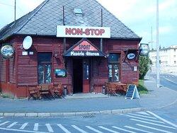 Sport Pub Restaurant and Hotel