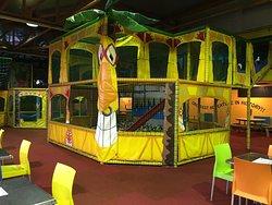 Childsplay Adventureland