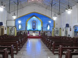 Iglesia Filipina Independiente