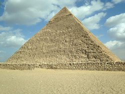 Cairo Private Tours by Khaled