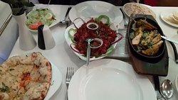 Kaniz Restaurant