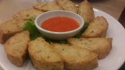 Best Vietnamese Food around Navamintr