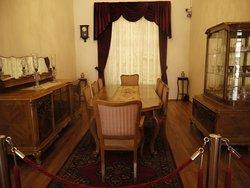 Ataturk House & Museum