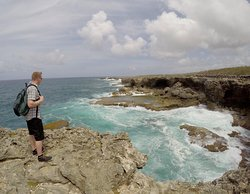 Sweet Barbados Island Tours