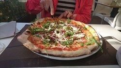 Pizzeria Ristorantino Da Roberto
