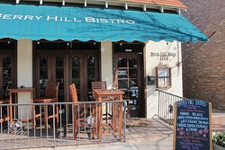 ‪Berry Hill Bistro‬