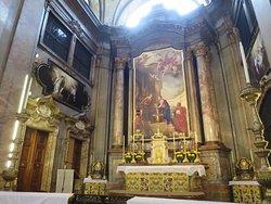 Salesianerkirche
