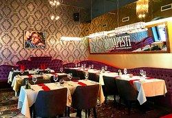 Budapesti Restaurant