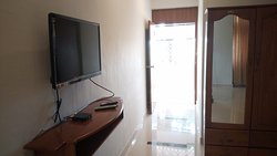 The best place for a tourist to stay in palakkad