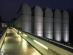 Bauhaus-Archiv Museum für Gestaltung