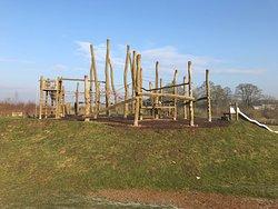Kilkenny Lane Country Park