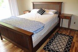 Ridgeside Bed and Breakfast