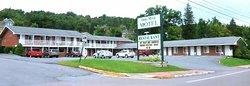 Oak-Mar Motel