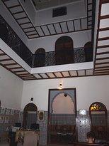 Riad Dar Nawfal