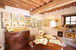 Art Studio di Adelina Quadri