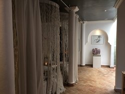 Azur Art&Spa