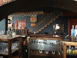Angry Minnow Brew Pub