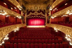 Théâtre du Palais Royal