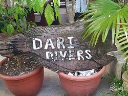 Dari Divers