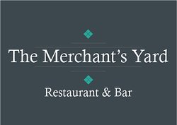 ‪The Merchant's Yard‬