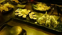 Ricetime