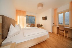 Hotel Neuhausmuehle